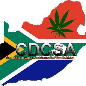 Cannabis Development Council of South Africa