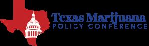 Texas Marijuana Policy