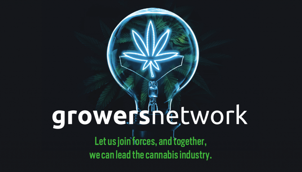 Growers Network