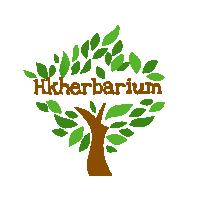 Herbarium logo