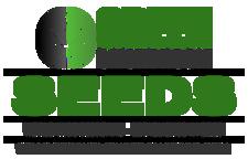greensmokeroomseeds