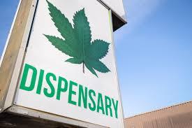 Best recreational marijuana