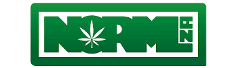 NORML South Africa